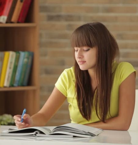 How to Write a Research Paper Introduction