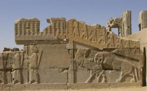 Essays on ancient mesopotamia