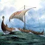 vikings-essay