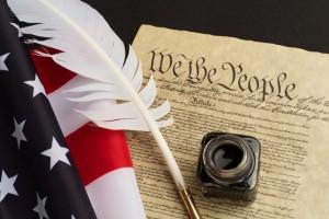 American history essay