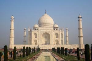 History of India Essay