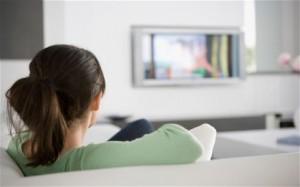 Television Essay